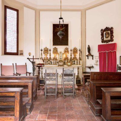 Chapel_L8A0195