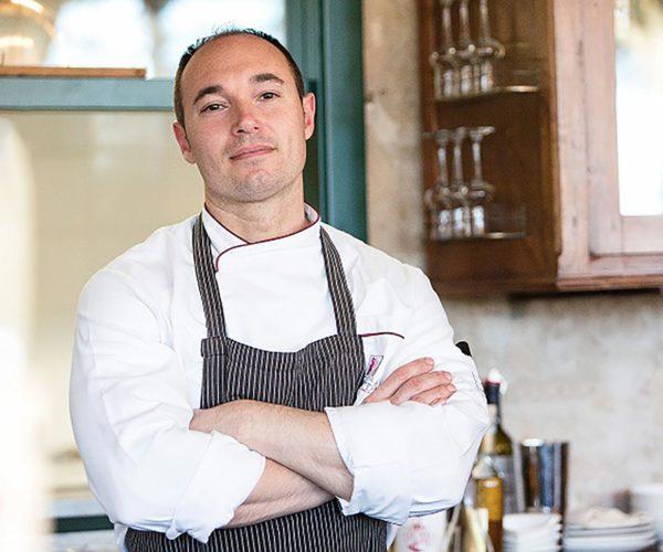 Chef-Danilo-Mariotti-sm-