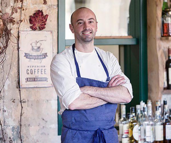 Chef-Umberto-Bocci-sm-jpg