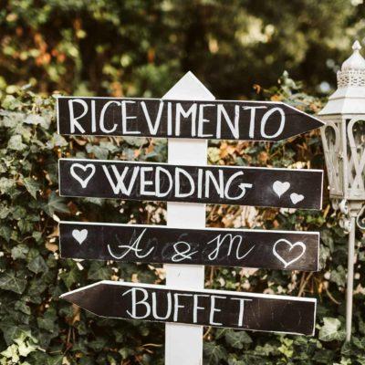 M+A-mamaphoto-destination-wedding-italy-villa-giulia-fano-11