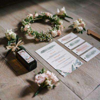 M+A-mamaphoto-destination-wedding-italy-villa-giulia-fano-13