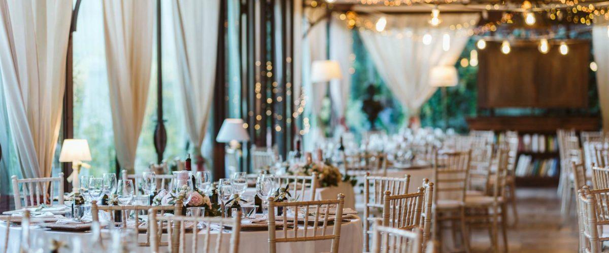 M+A-mamaphoto-destination-wedding-italy-villa-giulia-fano-155
