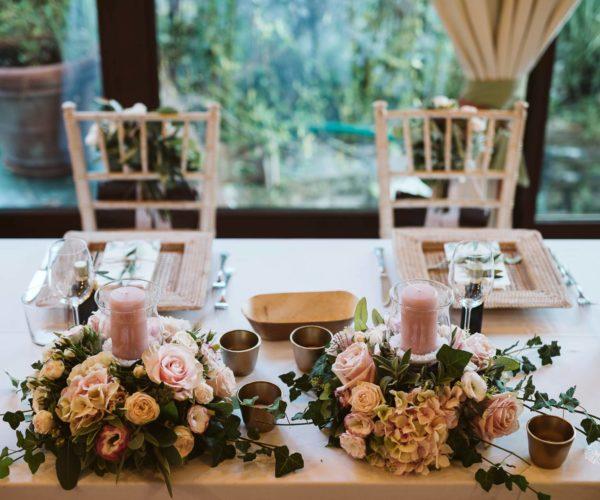 M+A-mamaphoto-destination-wedding-italy-villa-giulia-fano-162