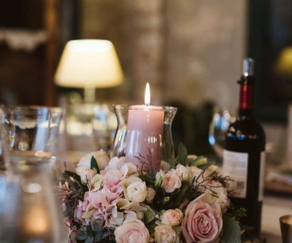 M+A-mamaphoto-destination-wedding-italy-villa-giulia-fano-167