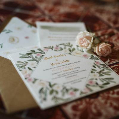 M+A-mamaphoto-destination-wedding-italy-villa-giulia-fano-17
