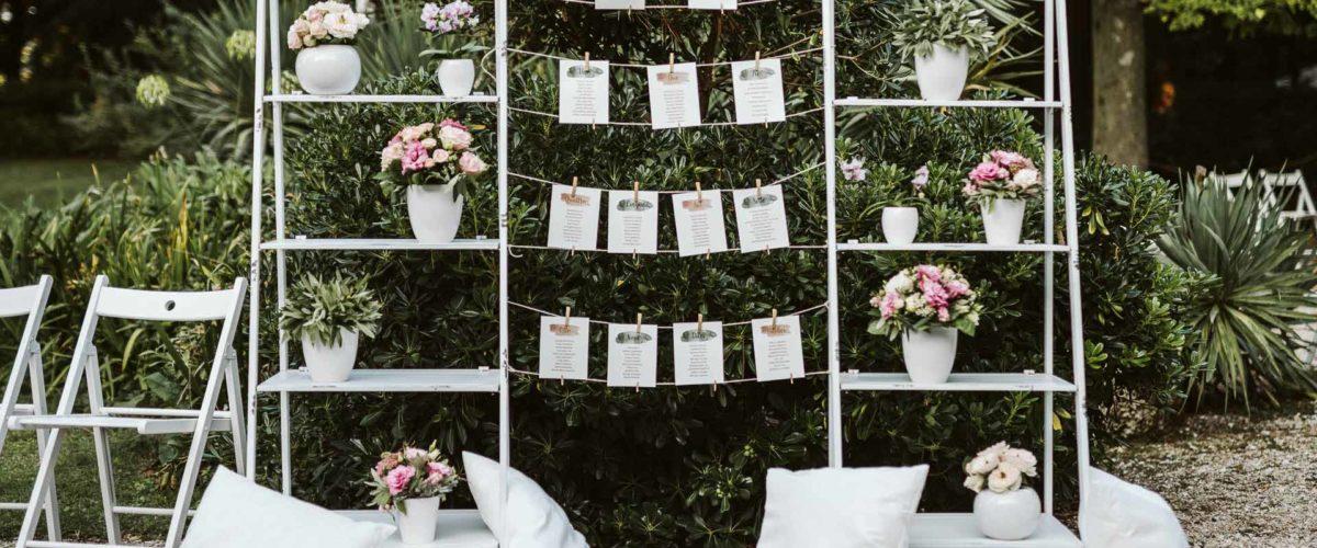 M+A-mamaphoto-destination-wedding-italy-villa-giulia-fano-174
