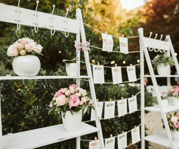 M+A-mamaphoto-destination-wedding-italy-villa-giulia-fano-180