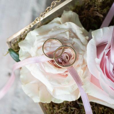 M+A-mamaphoto-destination-wedding-italy-villa-giulia-fano-25
