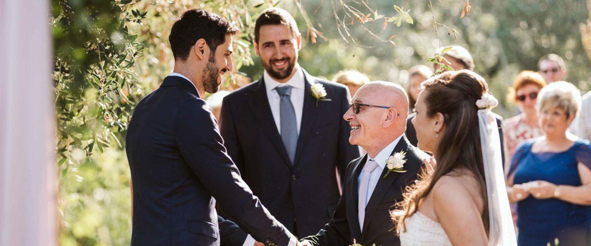 M+A-mamaphoto-destination-wedding-italy-villa-giulia-fano-85