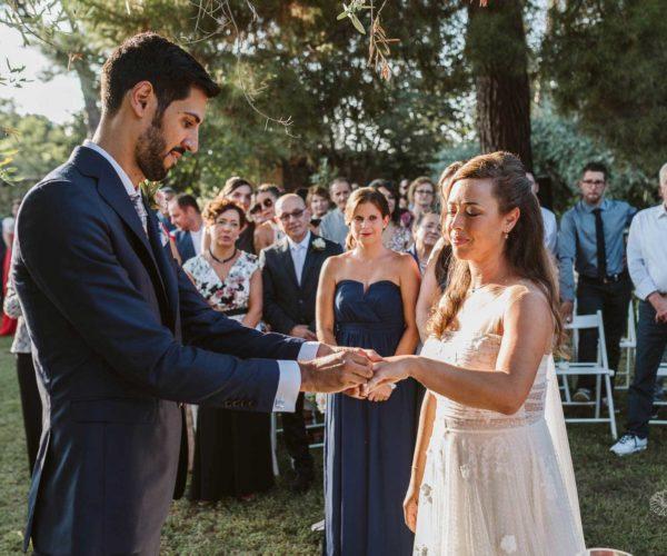 M+A-mamaphoto-destination-wedding-italy-villa-giulia-fano-99