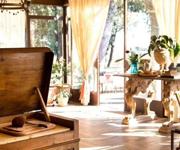 Villa-Giulia-ristorante-foto01a-800x547