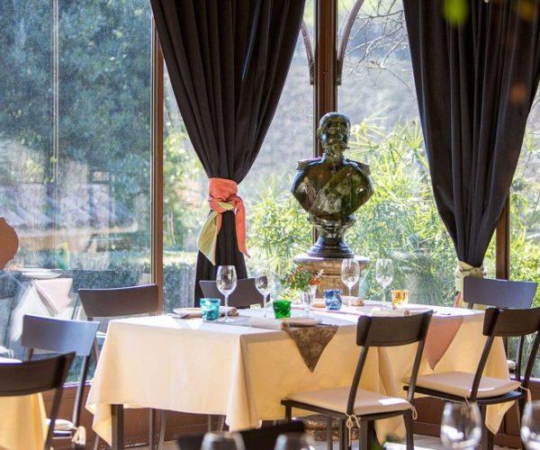 Villa-Giulia-ristorante-foto03a-800x547