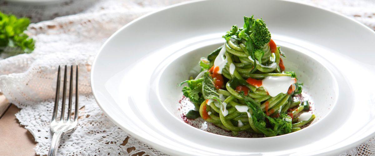 Villa-Giulia-ristorante-slide02