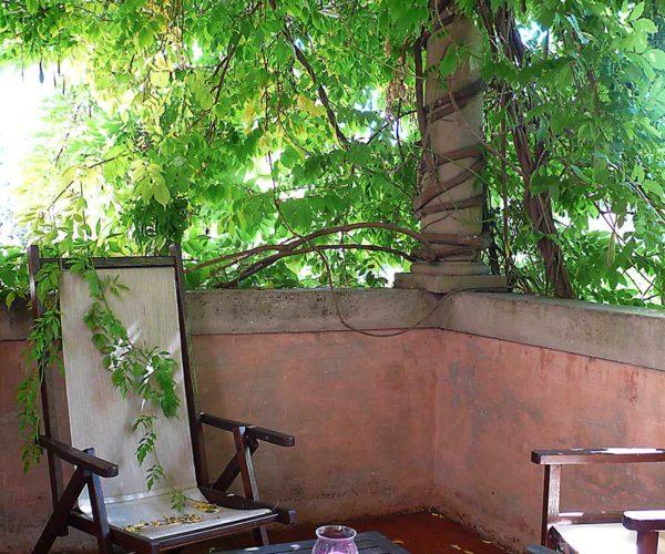 coretto-terrazza---2--1060637