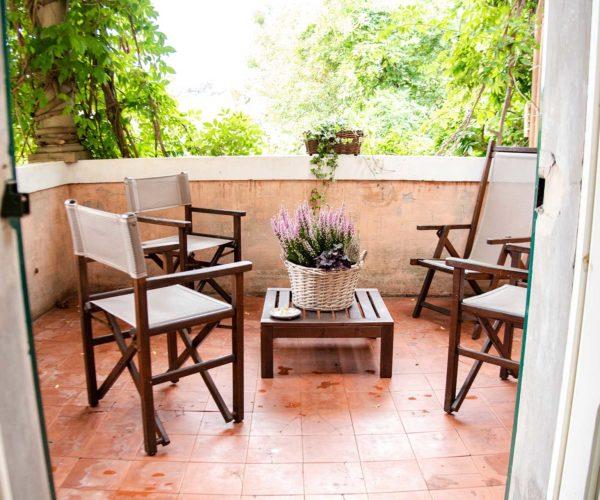 coretto-terrazza-PAN_9879