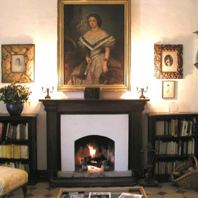 villa-giulia-a-sitting-room-2