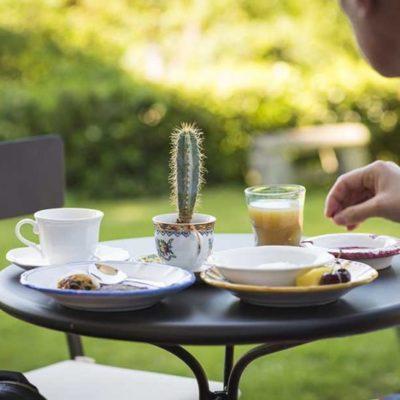 villa-giulia-breackfast-colazione-02-800x547