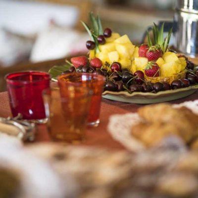 villa-giulia-breackfast-colazione-04-800x547