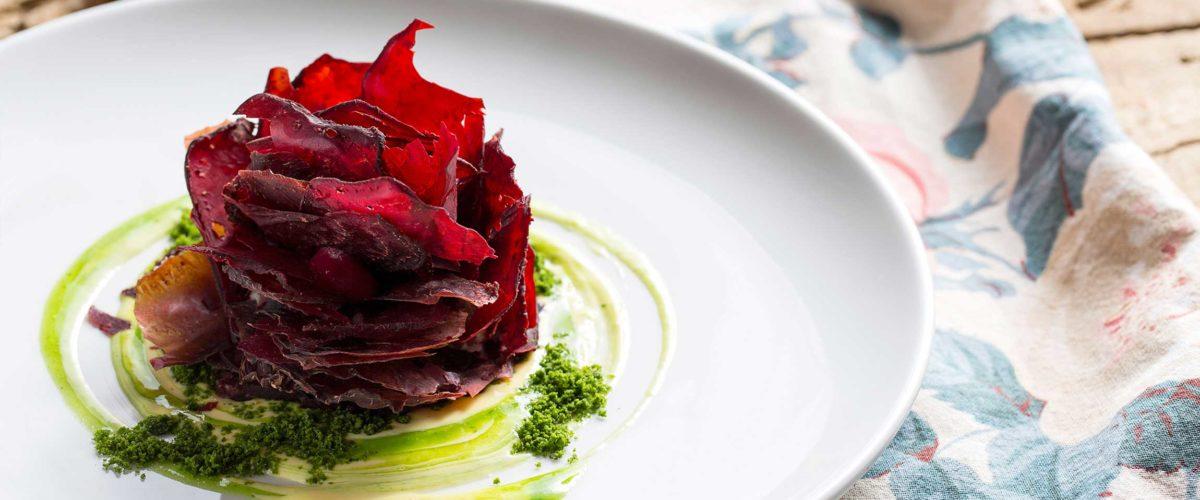 villa-giulia-cucina-ristorante-cover-02