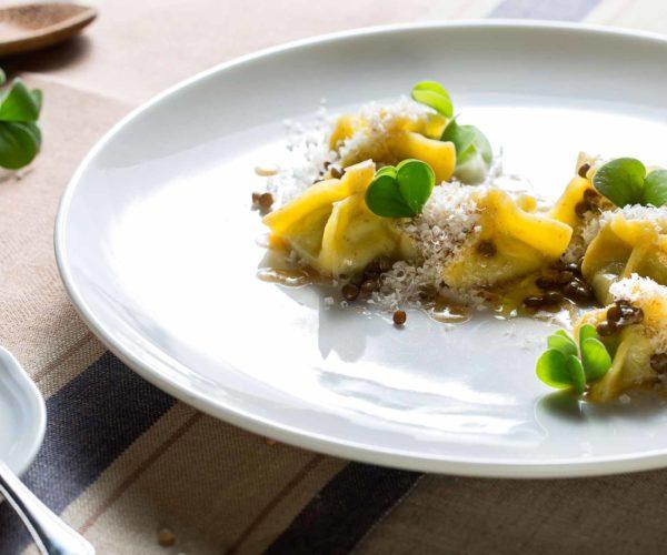villa-giulia-menu-ristorante-cover-02