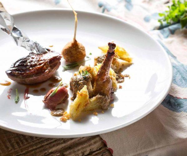 villa-giulia-menu-ristorante-piatto-01-800x547