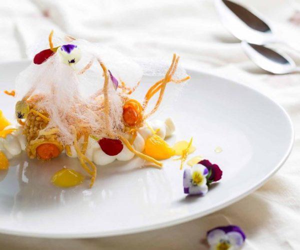 villa-giulia-menu-ristorante-piatto-02-800x547